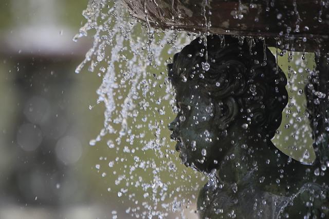 fontaines-grandes-eaux-chateau-de-versailles-photos-charles-guy-7