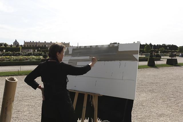 michelle-auboiron-peintre-au-chateau-de-versailles-2