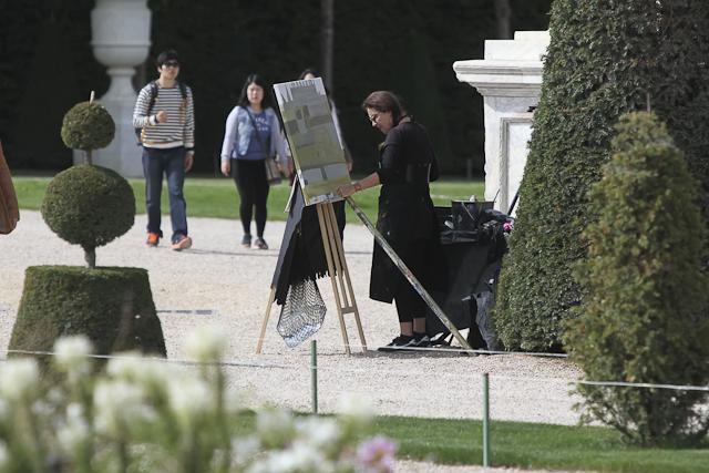 michelle-auboiron-peintre-au-chateau-de-versailles-4