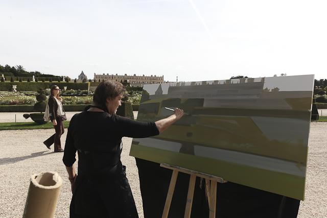michelle-auboiron-peintre-au-chateau-de-versailles-5