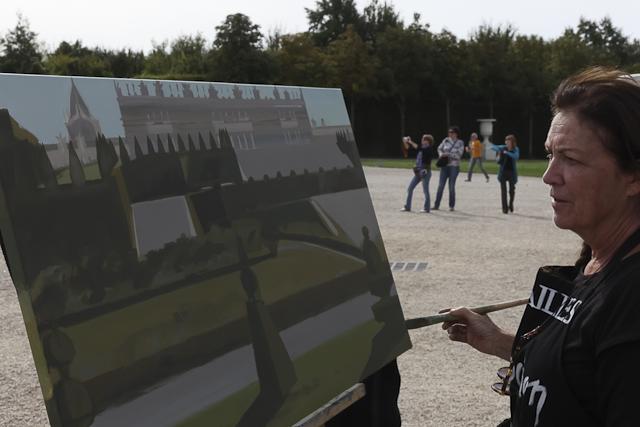 michelle-auboiron-peintre-au-chateau-de-versailles-7