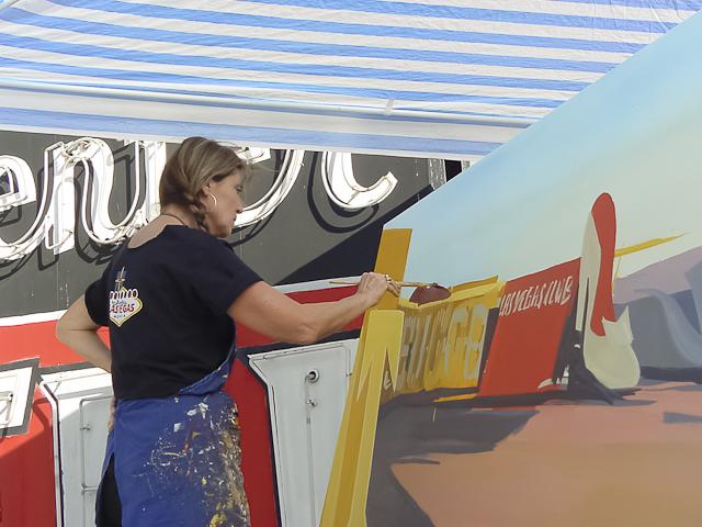 michelle-auboiron-peinture-live-neon-boneyard-las-vegas-2003-10