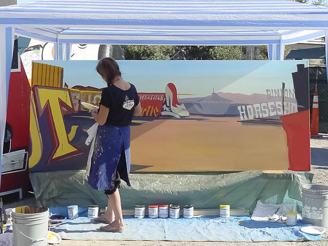 michelle-auboiron-peinture-live-neon-boneyard-las-vegas-2003-12