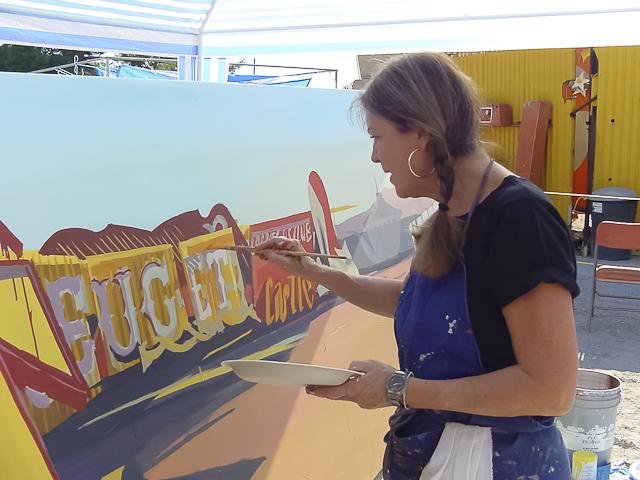 michelle-auboiron-peinture-live-neon-boneyard-las-vegas-2003-14