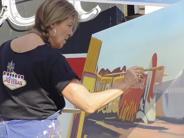 michelle-auboiron-peinture-live-neon-boneyard-las-vegas-2003-18