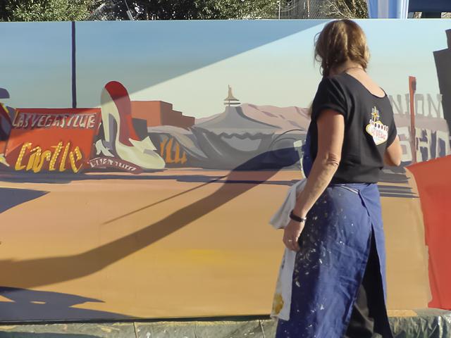 michelle-auboiron-peinture-live-neon-boneyard-las-vegas-2003-20