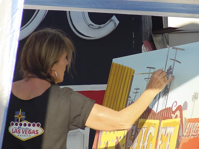 michelle-auboiron-peinture-live-neon-boneyard-las-vegas-2003-24