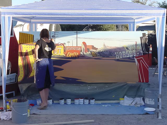 michelle-auboiron-peinture-live-neon-boneyard-las-vegas-2003-25