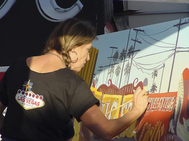 michelle-auboiron-peinture-live-neon-boneyard-las-vegas-2003-26