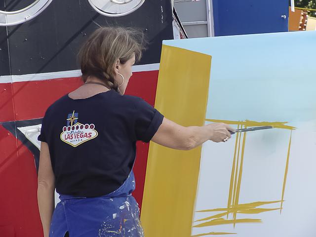michelle-auboiron-peinture-live-neon-boneyard-las-vegas-2003-5