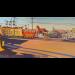 neon-boneyard-las-vegas-painting-by-michelle-auboiron thumbnail