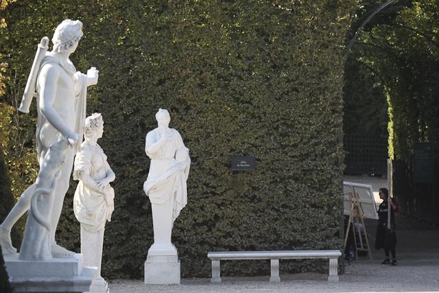 peintures-sur-le-motif-chateau-de-versailles-michelle-auboiron-10
