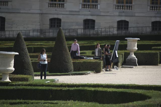 peintures-sur-le-motif-chateau-de-versailles-michelle-auboiron-7