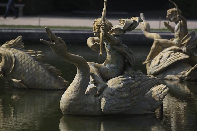 photos-bassin-de-neptune-dragon-versailles-photo-charles-guy-2