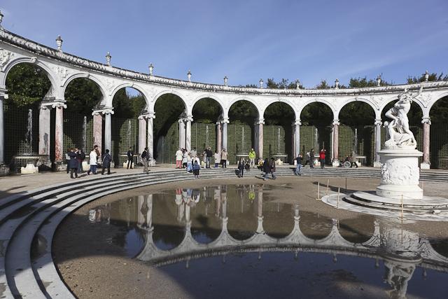 bosquet-de-la-colonnade-parc-chateau-versailles-photo-charles-guy-00
