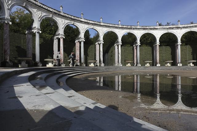 bosquet-de-la-colonnade-parc-chateau-versailles-photo-charles-guy-01