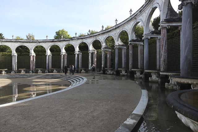 bosquet-de-la-colonnade-parc-chateau-versailles-photo-charles-guy-02