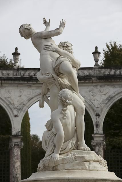 bosquet-de-la-colonnade-parc-chateau-versailles-photo-charles-guy-05