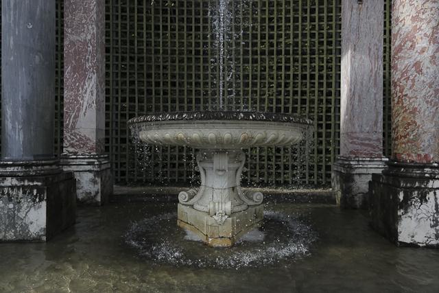 bosquet-de-la-colonnade-parc-chateau-versailles-photo-charles-guy-08