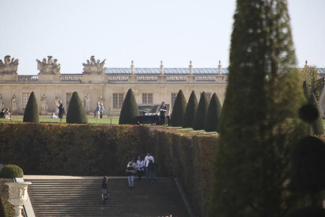 peintre-in-situ-chateau-de-versailles-michelle-auboiron-4