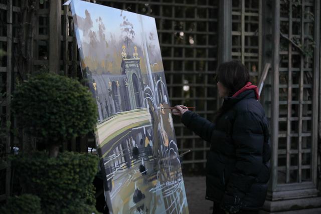 peintre-parc-versailles-bosquet-de-l-encelade-michelle-auboiron-10