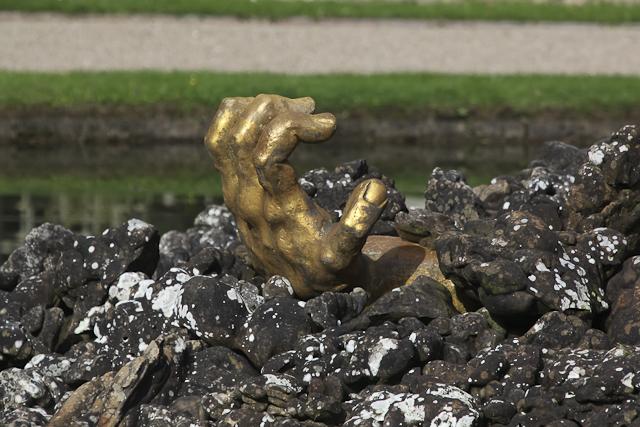 sculpture-bosquet-de-l-encelade-photo-charles-guy-4