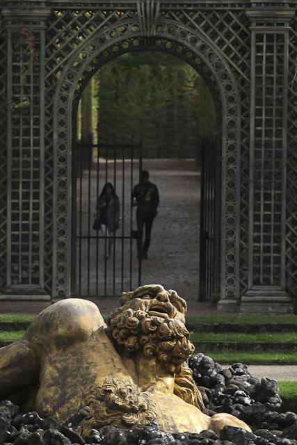 sculpture-bosquet-de-l-encelade-photo-charles-guy-5