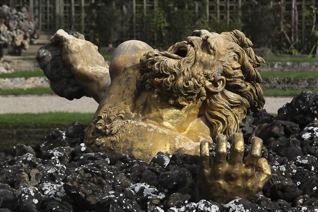 sculpture-bosquet-de-l-encelade-photo-charles-guy-8