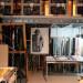 michelle-auboiron-expo-bunker-peintures-sur-papier-cartons-paris-2013-01 thumbnail