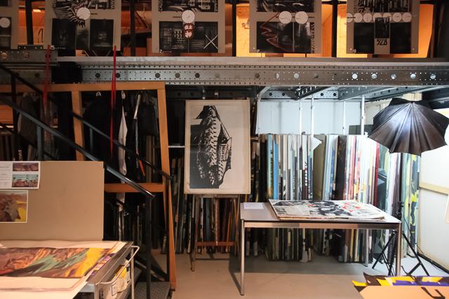 michelle-auboiron-expo-bunker-peintures-sur-papier-cartons-paris-2013-01