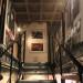 michelle-auboiron-expo-bunker-peintures-sur-papier-cartons-paris-2013-02 thumbnail
