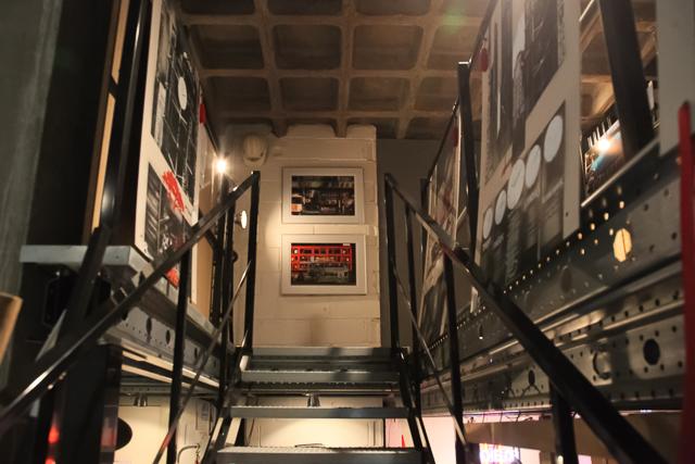 michelle-auboiron-expo-bunker-peintures-sur-papier-cartons-paris-2013-02
