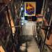 michelle-auboiron-expo-bunker-peintures-sur-papier-cartons-paris-2013-03 thumbnail