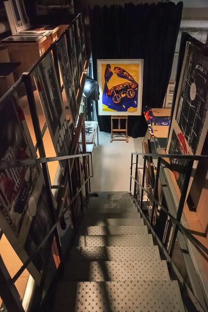 michelle-auboiron-expo-bunker-peintures-sur-papier-cartons-paris-2013-03