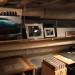 michelle-auboiron-expo-bunker-peintures-sur-papier-cartons-paris-2013-04 thumbnail