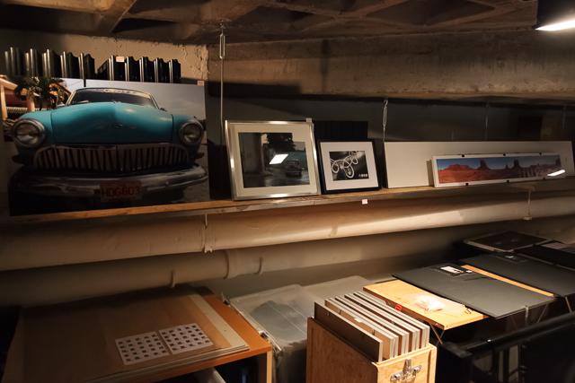 michelle-auboiron-expo-bunker-peintures-sur-papier-cartons-paris-2013-04
