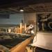 michelle-auboiron-expo-bunker-peintures-sur-papier-cartons-paris-2013-06 thumbnail
