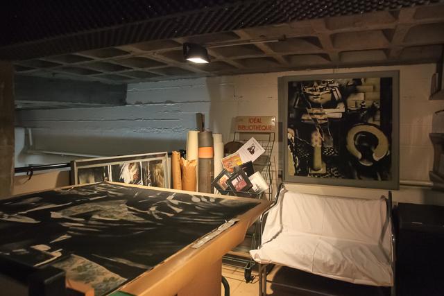 michelle-auboiron-expo-bunker-peintures-sur-papier-cartons-paris-2013-06