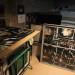 michelle-auboiron-expo-bunker-peintures-sur-papier-cartons-paris-2013-07 thumbnail