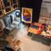 michelle-auboiron-expo-bunker-peintures-sur-papier-cartons-paris-2013-08 thumbnail