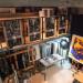 michelle-auboiron-expo-bunker-peintures-sur-papier-cartons-paris-2013-09 thumbnail
