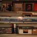michelle-auboiron-expo-bunker-peintures-sur-papier-cartons-paris-2013-10 thumbnail