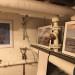 michelle-auboiron-expo-bunker-peintures-sur-papier-cartons-paris-2013-12 thumbnail