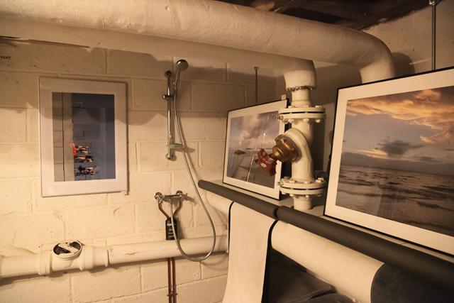 michelle-auboiron-expo-bunker-peintures-sur-papier-cartons-paris-2013-12