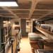 michelle-auboiron-expo-bunker-peintures-sur-papier-cartons-paris-2013-13 thumbnail