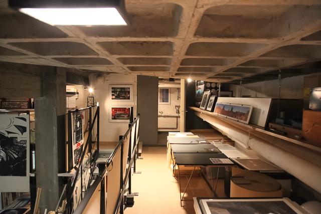 michelle-auboiron-expo-bunker-peintures-sur-papier-cartons-paris-2013-13