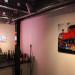 michelle-auboiron-expo-bunker-peintures-sur-papier-cartons-paris-2013-14 thumbnail