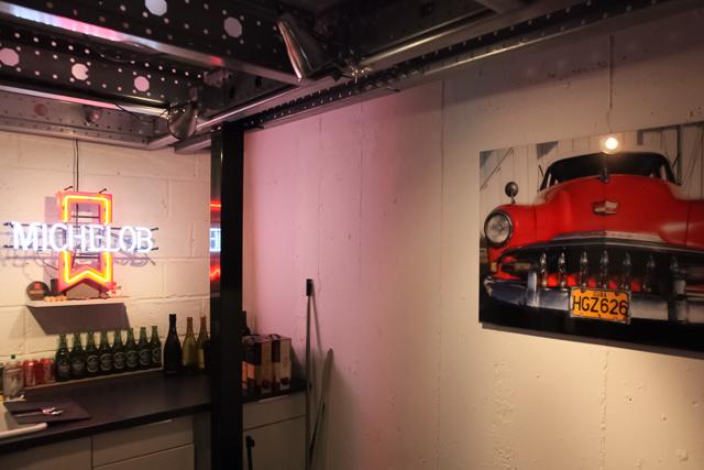 michelle-auboiron-expo-bunker-peintures-sur-papier-cartons-paris-2013-14