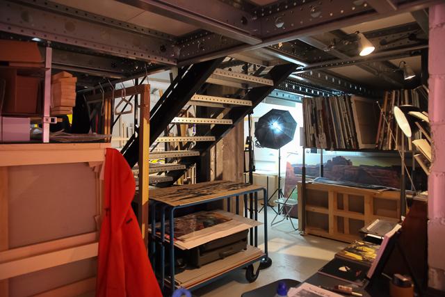michelle-auboiron-expo-bunker-peintures-sur-papier-cartons-paris-2013-15