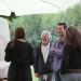 michelle-auboiron-festival-echallart-2011-12 thumbnail